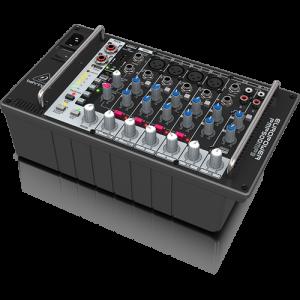 BEHRINGER PMP500 MP3