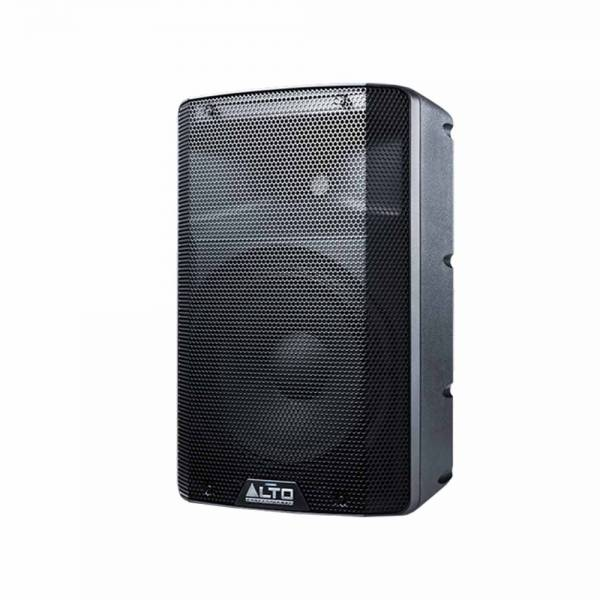 ALTO-TX210