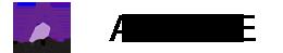 Apogee_musicmag_logo