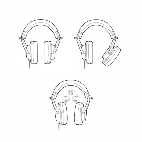 Audio_technica_m20X_4