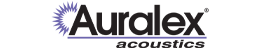 Auralex_musicmag_logo