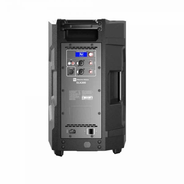ELECTRO-VOICE-ELX200-10P-back