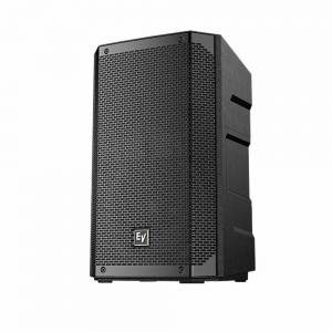 ELECTRO-VOICE-ELX200-12
