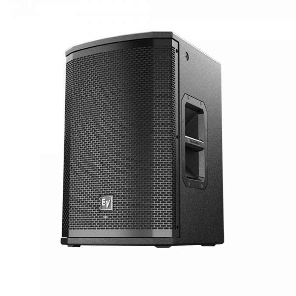 ELECTRO-VOICE-ETX-10P