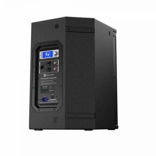 ELECTRO-VOICE-ETX-10P-back
