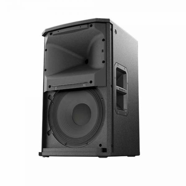 ELECTRO-VOICE-ETX-12P-2