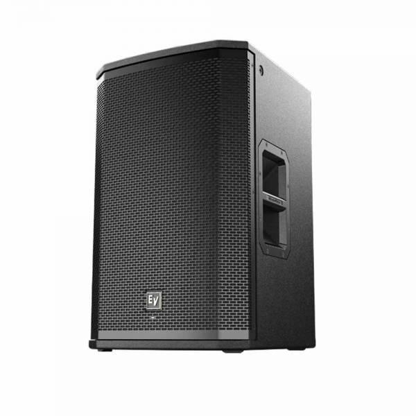 ELECTRO-VOICE-ETX-12P