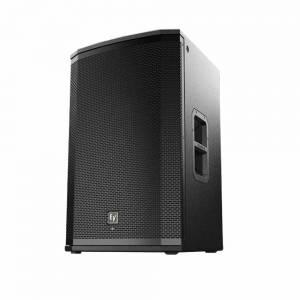 ELECTRO-VOICE-ETX-15P