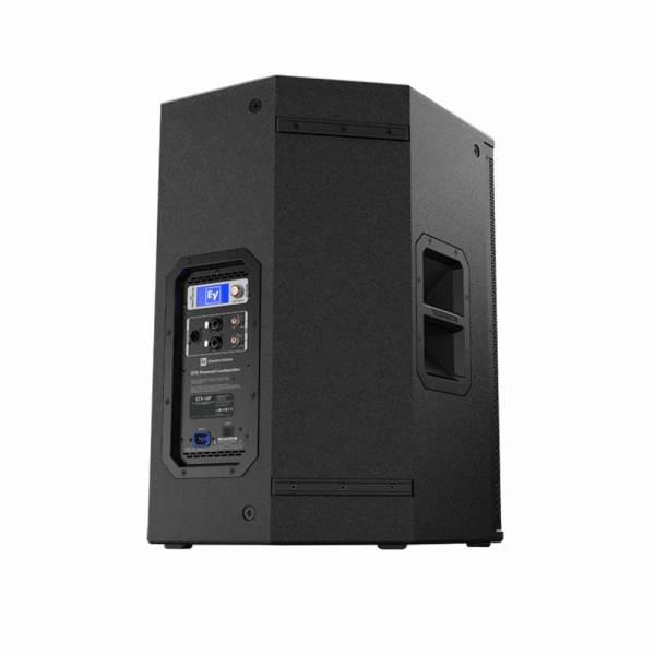ELECTRO-VOICE-ETX-15P-back