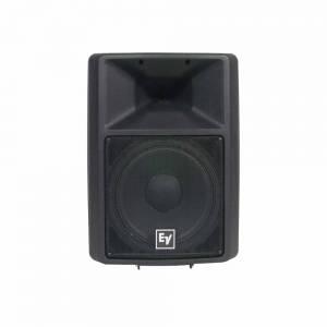 ELECTRO-VOICE-SX-100+E