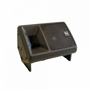 ELECTRO-VOICE-SX-300-E