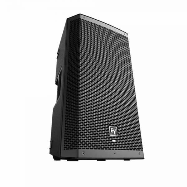 ELECTRO-VOICE-ZLX-12BT