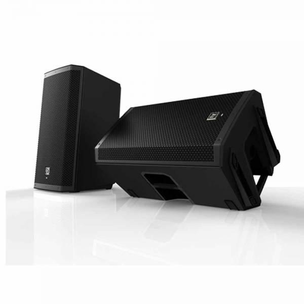ELECTRO-VOICE-ZLX-12P