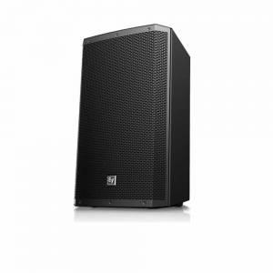 ELECTRO-VOICE-ZLX-15
