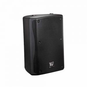 ELECTRO-VOICE-ZX3-90B