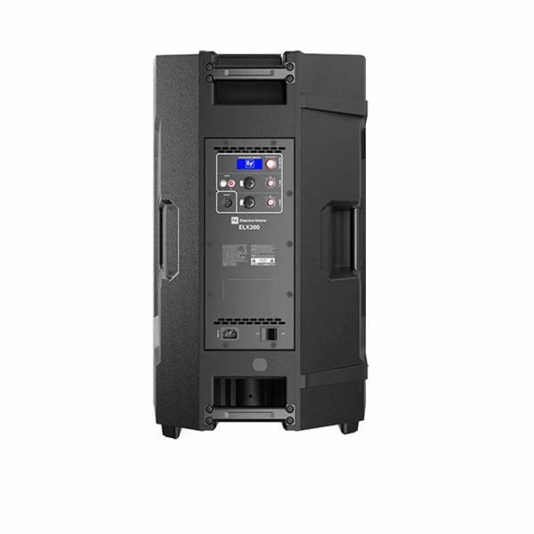ELX200-15P-back