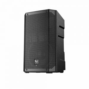 Electro-Voice-ELX200-10P