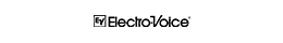 Electro-Voice_musicmag