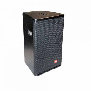 HED-AUDIO-PS---10-II