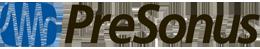 Presonus_musicmag_logo