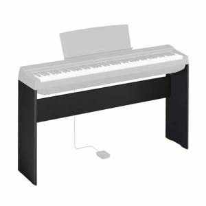 Stand-for-Digital-Piano-P-125-Black