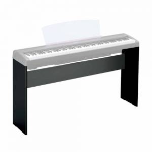 YAMAHA-DIGITAL-PIANOS-L-85-BLACK