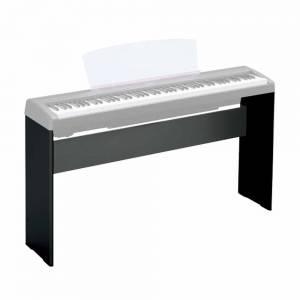 YAMAHA-DIGITAL-PIANOS-L-85-BLACK