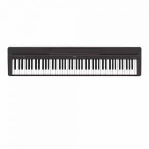 YAMAHA-DIGITAL-PIANOS-P-45
