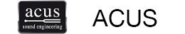 acus_musicmag_logo