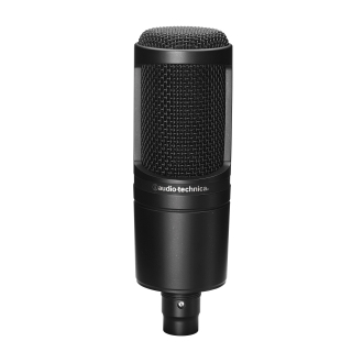at2020_audio_technica