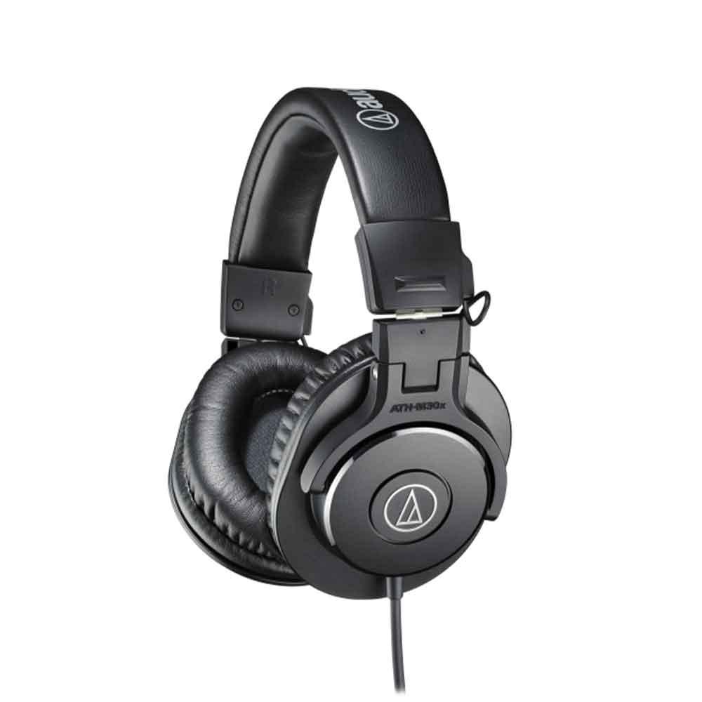 audio-technica-m30x-2