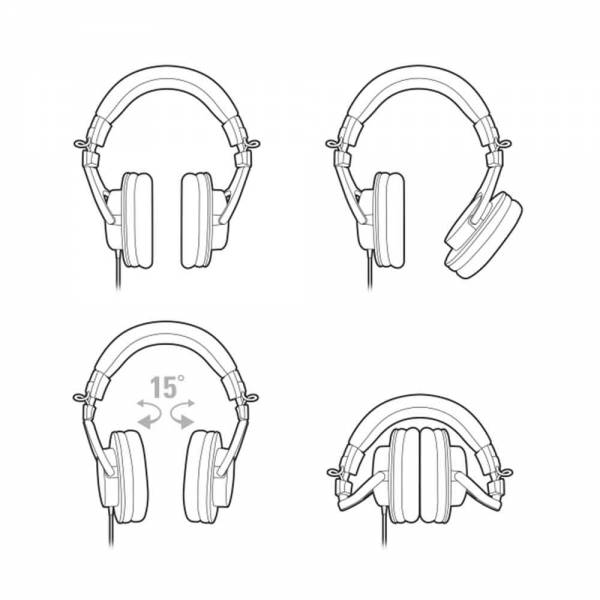 audio-technica-m30x