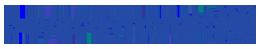 bayerdynamic_musicmag_logo