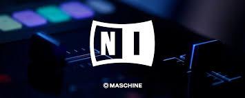 native-instruments-musicmag.bg