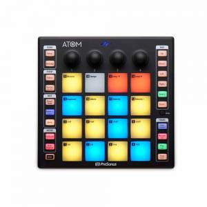 presonus-atom-top_big