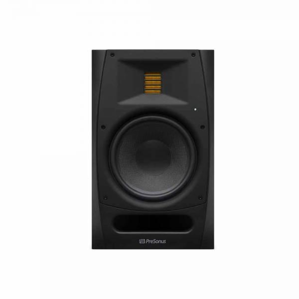 presonus-r65-front-black_big