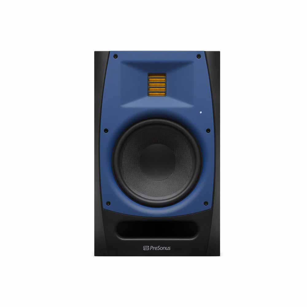 presonus-r65-front-blue_big