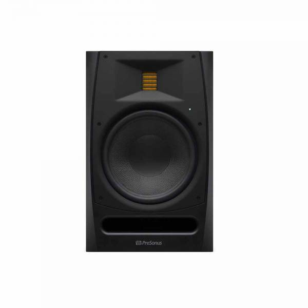 presonus-r80-front-black_big