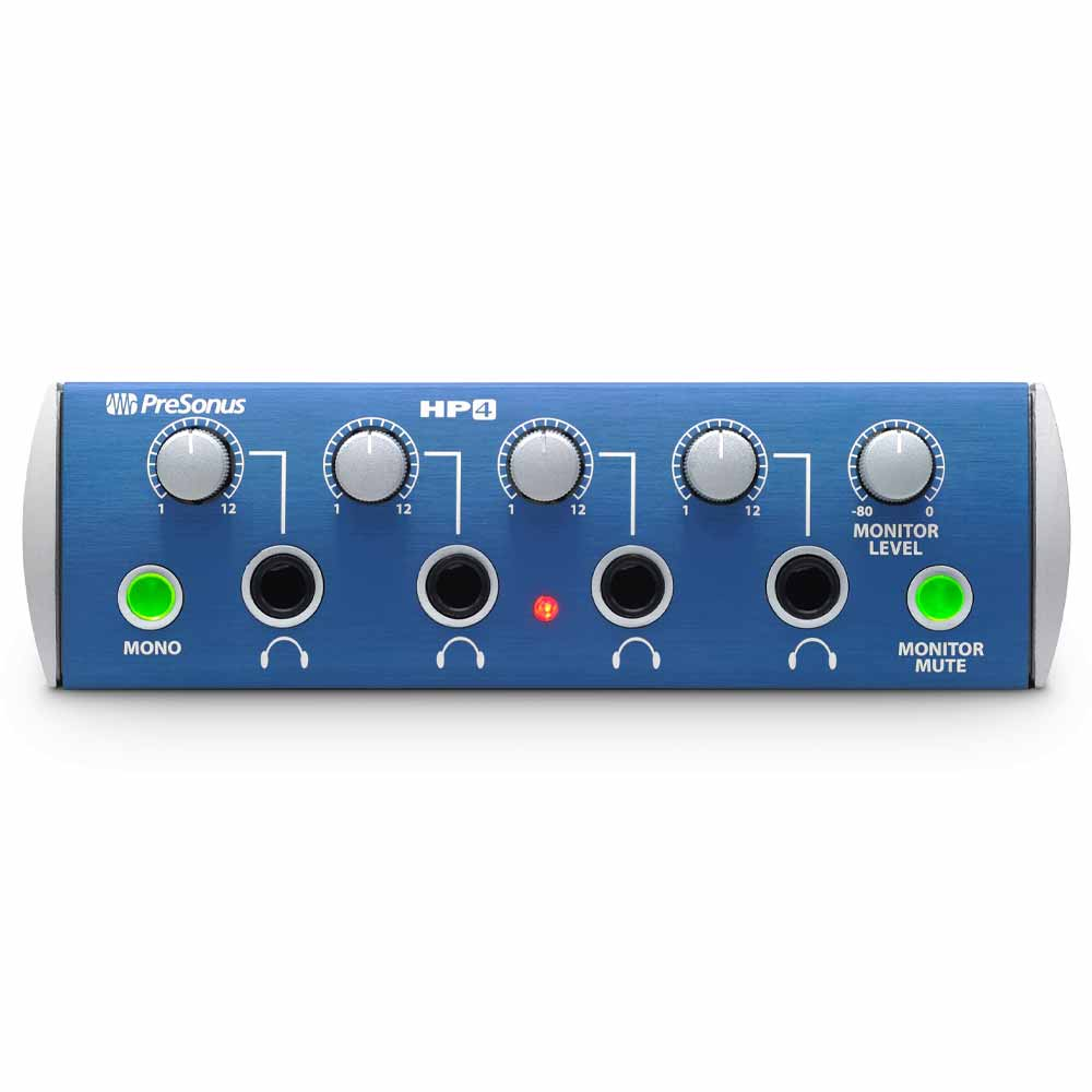 presonus_hp4-front_copy_big