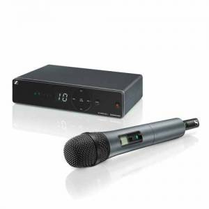 product_detail_x2_desktop_XSW-1_Vocal_Set_Sennheiser_01