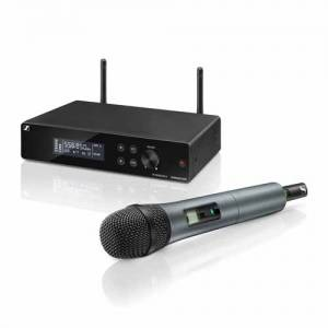 product_detail_x2_desktop_XSW_2_865_VocalSet_Sennheiser