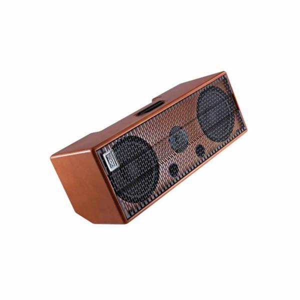 ACUS-STAGE-350-EXT-WOOD-side