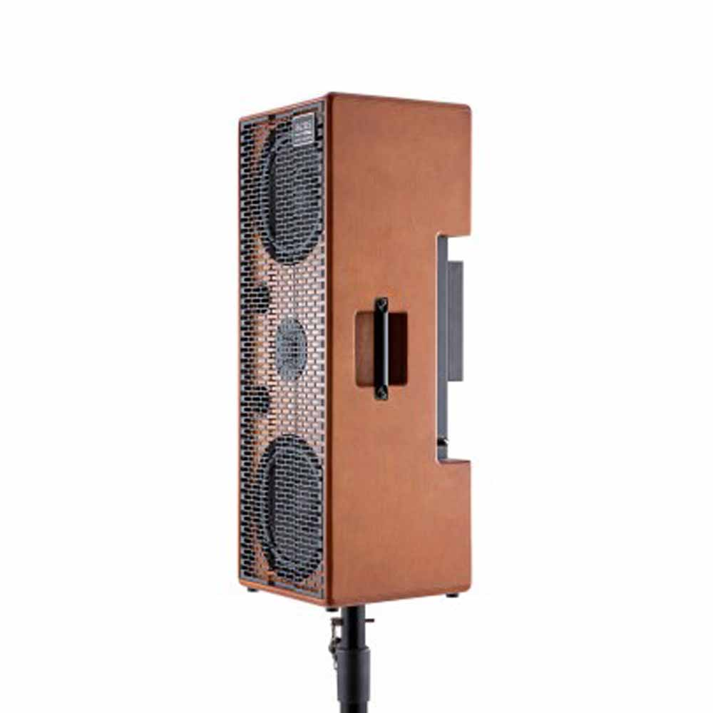 ACUS-STAGE-350-EXT-WOOD