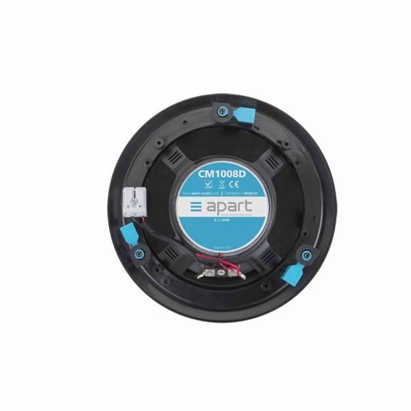 APART-CM1008D-2
