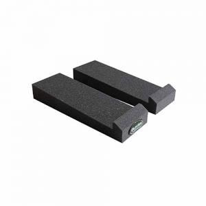 Auralex-Acoustics-MoPAD-3