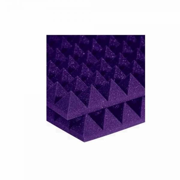 Auralex-Studiofoam-Pyramids