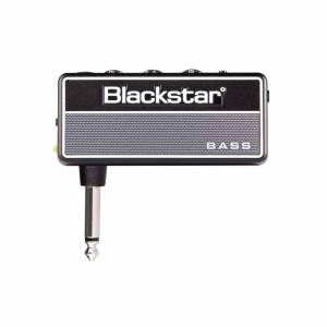 BLACKSTAR-AMPLUG-FLY-BASS