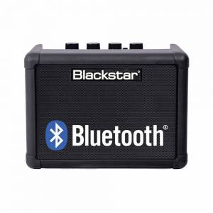 BLACKSTAR-FLY-3-BLUETOOTH-MINI-AMP