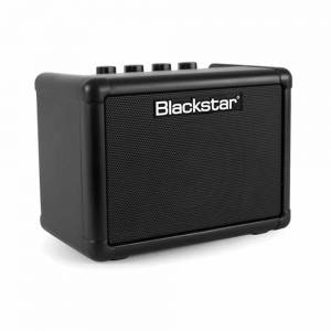 BLACKSTAR-FLY-3-MINI-GUITAR-AMP