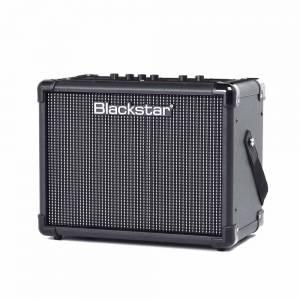 BLACKSTAR-ID-CORE-STEREO-20-V2